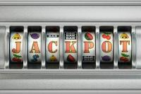 jackpot machine a sous casino