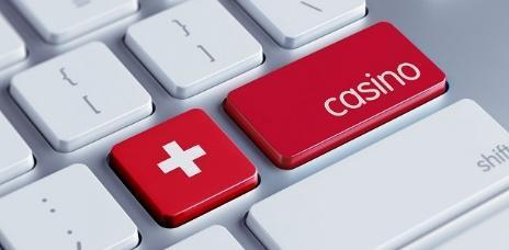 clavier casino suisse