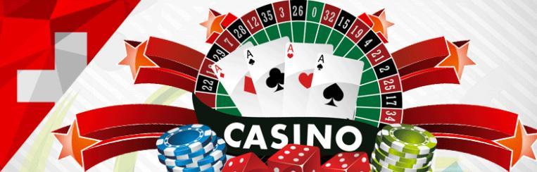 casino suisse jeux online